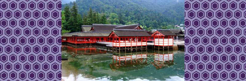 厳島神社の画像 p1_6